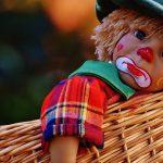 Circus Manuel Weisheit – Notsituation durch Coronakrise
