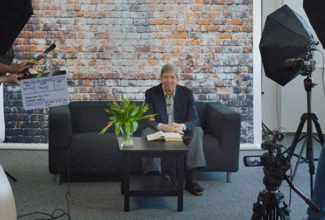 Video-Gottesdienste der Freien evangelischen Gemeinde sind online abrufbar