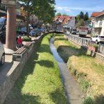 Land gewährt Zuschuss für Hochwasserschutz am Gauangelbach
