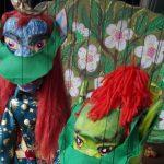 Absage Veranstaltung Marionetten-Theater Wiesloch 09./10.05.2020