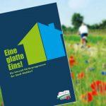 Walldorf: Städtische Umweltförderprogramme neu aufgelegt