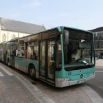 Busunternehmen im VRN fahren Verluste ein