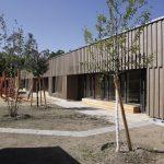 Walldorf: Kindergartenbedarfsplanung und Schulbericht 2020 im Gemeinderat