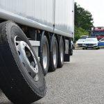 Gem. St. Leon-Rot/A6: Tödlicher Verkehrsunfall auf Autobahn; Pressemitteilung Nr. 1