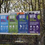 Walldorf: Stadt soll Betrieben und Vereinen unter die Arme greifen
