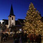 Trotz alledem: Weihnachtsmarkt in Planung