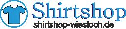 shirtshop wiesloch