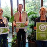 Stadt Walldorf unterstützt Eltern, Gastronomie-Betriebe und Vereine
