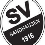 SV Sandhausen spielt in erster Pokalrunde gegen den Pokalsieger aus Hessen
