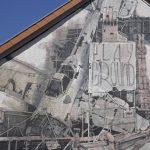 Walldorf: Street Art ohne Illumination