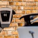Stadtwerke Walldorf arbeiten Förderprogramm für private Wallboxen aus