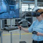 Ausbildungsstart 2020 bei Heidelberg: Digitalisierung nimmt weiter Fahrt auf