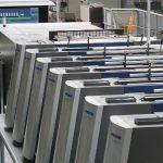 """Heidelberger Druckmaschinen: """"Wir sind systemrelevant und konnten den Umsatz sogar um fünf Prozent steigern"""""""