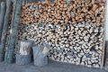 Region: Onlinebestellung für Brennholz vor Ort
