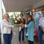 Die Astoria-Apotheke in Walldorf ist in neuen Händen