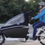 Stadt Walldorf bezuschusst Kauf von Lastenfahrrädern