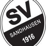 VfL Osnabrück : SV Sandhausen 2:1