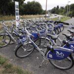 Walldorf: VRN-Nextbike kommt … so oder so