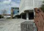 Bitte beachten: Rathaus Walldorf schließt für Publikumsverkehr