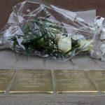 Vergangen – nicht vergessen: Jüdisches Leben in Walldorf