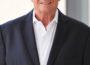 Dietmar Hopp Stiftung feiert Jubiläum
