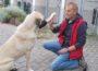 Zuversichtlich und energisch – der Tierschutzverein Wiesloch/Walldorf wird auch 2021 von sich hören lassen