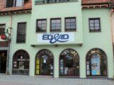 Das Reisebüro Travel Center ED&AD stellt sich vor