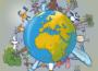 Zoo Heidelberg: Globale Koalition für Artenvielfalt – #UnitedforBiodiversity