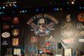 Rock'n'Roll Weekender 2021 wieder nur online – Stay-At-Home