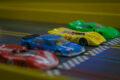 Gewerbe in Walldorf: Slot Racing in seiner ganzen Vielfalt