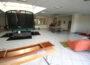 Winterspielplatz im Gemeindesaal der FeG Wiesloch-Walldorf weiter buchbar