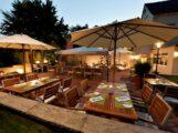 Hotel Vorfelder: Moderne Gastlichkeit mit Zuversicht und Leidenschaft