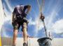 Bau-Boom auch in der Krise: Mehr Geld für Beschäftigte im Rhein-Neckar-Kreis gefordert