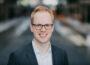 Jens Brandenburg (FDP) warnt vor Bürokratiewelle für Vereine und Mittelstand