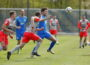 FC-Astoria Walldorf: Elversberg zu abgezockt