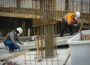 Workers Memorial Day 28. April: Gedenkminute im Rhein-Neckar-Kreis für verunglückte Beschäftigte