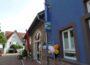 Bis 7. Mai Abholservice in der Stadtbücherei Walldorf
