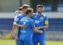 Der FC-Astoria Walldorf: Verdienter Auswärtssieg