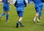 Fußball aktuell: Zwei Neue für den FCA