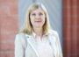 FDP-Kreistagsfraktion Rhein-Neckar setzt sich weiter für Hilfe bei häuslicher Gewalt ein