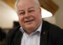 FDP-Kreistagsfraktion Rhein-Neckar dankt Behindertenbeauftragtem Patrick Alberti