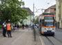 Eppelheim: 13-jähriger wird von Straßenbahn erfasst und verletzt