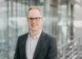 Sprechstunde des FDP-Bundestagskandidaten Jens Brandenburg in Wiesloch