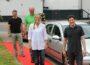 Grüne Rauenberg: Mehr Platz und Sicherheit für Fußverkehr