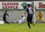 Finalniederlage gegen Mannheim