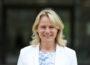 Christiane Staab MdL zur Vorsitzenden des Ausschusses für Landesentwicklung und Wohnen gewählt
