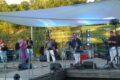 Sommer-Kulturprogramm im AQWA Walldorf