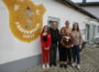 10 Jahre Pächter beim FC Frauenweiler