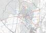 Walldorf: Beteiligung der Öffentlichkeit beim Radverkehrskonzept