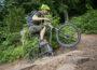 Beim SCW stehen zwei Mountainbike Events an!